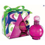Perfume Fantasy Britney Spears 100ml Original Lacrado