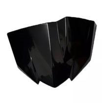 Capa Painel Fazer 150 2014/16