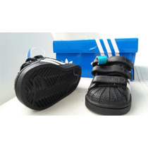 timeless design 34449 ee3c2 38dr9b49 Discount Adidas Tenis Para Niño