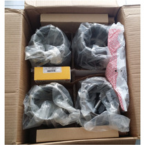 Kit Motor Metal Leve Fusca Kombi 1600 Ar Completo Suk1622