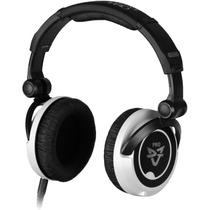 Ultrasone Dj Pro Audifonos Sonido Envolvent Surround Premium