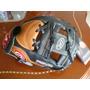 Guante De Beisbol Rawlings Revo 11 1/4 Pulg Cuero 100%