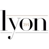 Lyon 394