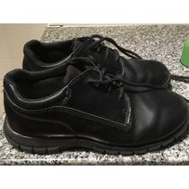 Zapatos Niños Escolares Importados . Traidos De Usa