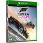 Juego Forza 3 Xbox One Fisico Forza Horizon 3 Para Xbox One<br><strong class='ch-price reputation-tooltip-price'>$ 184.990</strong>
