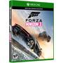 Juego Forza 3 Xbox One Fisico Forza Horizon 3 Para Xbox One