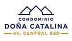Condominio Doña Catalina