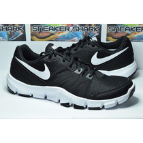 Nike Correr Flex Show Tr 4 Msl Trainning 27.5 Mex