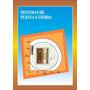 Manual De Sistemas A Puesta Tierra ( Electricidad)