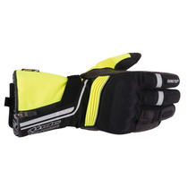 Alpinestars Guante Touring Jet Road Gore-tex Impermeable