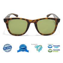 Óculos De Sol Unissex Carrera 6000l