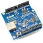 Arduino Usb Host Shield 2.0