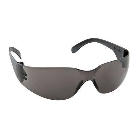 Oculos De Proteção Leopardo Cinza Kalipso Ca 11.268 - R  12,90 em Mercado  Livre 402f0126c8