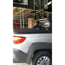 Lona Marítima Fiat Strada,working,adventure Todas 2 Cab 3p