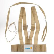 Sujetador Para Niños Safety 1st