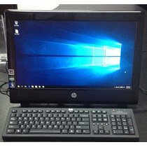 Hp 100b All In One Usada Windows 10