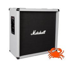 Gabinete Marshall Caixa 2551bv Guitarra 4x12 280w Novo Nfe