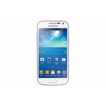 Samsung Galaxy S4 Mini 4g Blanco 8mp 8gb Garantia1año Telcel