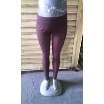Pantalones, Legins Maternos/ Ropa De Embarazadas