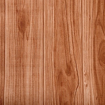 Papel De Parede Imitando Madeira Vinílico Importado Textura
