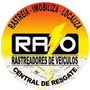 Rastreador Veicular - Manaus Amazonas
