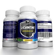 Top Rated L-carnitina Por Cierto Recuperación De Salida Aume