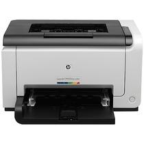 Impresora Hp Laserjet Pro Color Cp1025nw/16ppm/128mb/usb