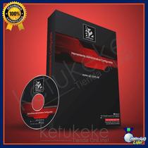 A2 Administrativo Contable Licencia 100% Original A2 Softway