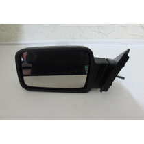 Retrovisor Do Escort Xr3 84 A 86 Marca Flag Original Ford