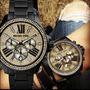 Reloj Michael Kors Mk5961 - 100% Nuevo Y Original En Caja