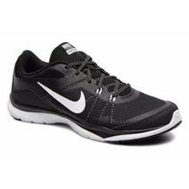 Tenis Nike Flex Trainer 5 Mujer (adidas Puma Lacoste Vans)
