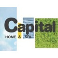 Proyecto Capital Home & Spa