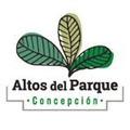 Proyecto Altos Del Parque