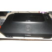 Impressora Canon Multifuncional Ip2700 Sem Cartuchos