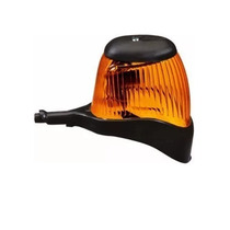 Lanterna Seta Para-lama Mb Caminhao 1113
