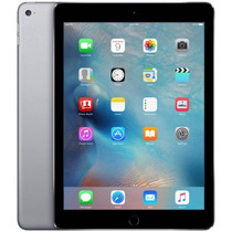 64gb Apple Ipad 2 Aire Wi-fi