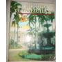 Libro Historia De Venezuela 8° Grado Santillana
