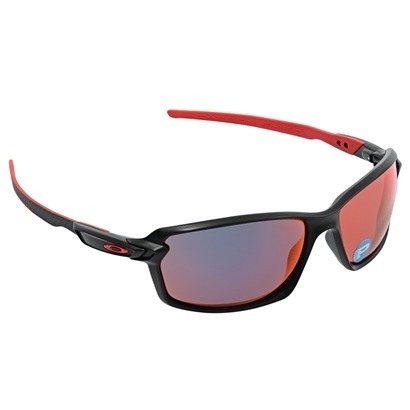 9933cc387a6d0 Óculos Oakley Carbon Shift - Lentes Polarizadas - Barato - R  289