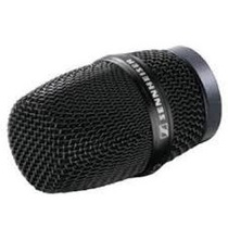Globo Glelha P Microfone Sennheiser 135 (temos 845 Tb)