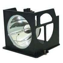 Lámpara Philips Con Carcasa Para Magnavox 50ml8105d