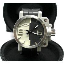 Reloj Oakley Men