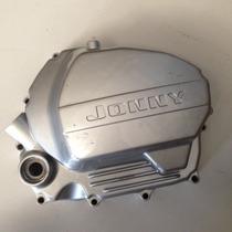 Carcaça Lateral Direita Moto Jonny Texas 150cc