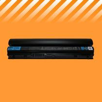 Bateria Dell Original Para Laptop E6230 E6330 E6430s Rfjmw