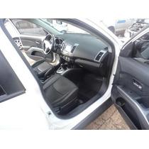 Mitsubishi - Outlander 2012 Automatica ( Sem Sinistro )