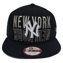 Gorra Original New Era New York Yankees S/m Mlb 9fifty
