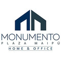 Proyecto Monumento Plaza Maipú - Departamentos