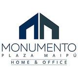Monumento Plaza Maipú - Departamentos