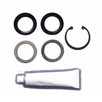 Kit Retentor Mopar,crysler,dodge,jeep #82042 Ou J8130157