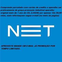 Tv/net/original/internet/desbloqueado/outros/hdmi