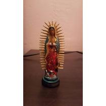 Llaveros Virgen De Guadalupe, San Judas,imagenes De Bulto